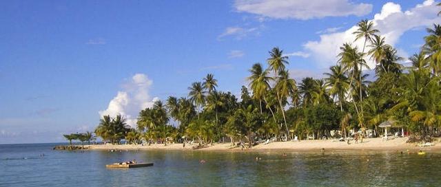 Travel Agency In San Fernando Trinidad